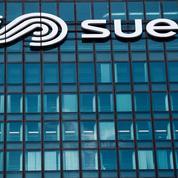 Les syndicats de Suez dans l'expectative