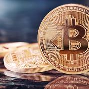 Cryptomonnaies: la frénésie autour du bitcoin suscite des interrogations
