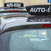 Après BlaBlaCar, Ornikar lève 100millions d'euros