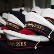 L'École des Mousses: une école de la vie pour les marins de demain