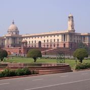 Climat: «L'Inde est un des rares pays à respecter ses engagements pris dans le cadre de l'accord de Paris»