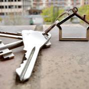 Osez miser sur la construction de logements sociaux
