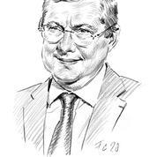 Philippe Bas: «Constitution: non à l'écologie radicale!»