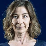 Céline Pina: «Ce qui nous rattache à la civilisation, voilà ce qui est vraiment essentiel»