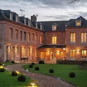 Notre sélection de chambres d'hôtes 2021 dans le Nord-Est et en Île-de-France