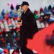 En Albanie, le règne Edi Rama menacé dans les urnes