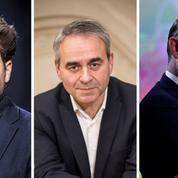 Écologistes, Xavier Bertrand, succès politique en librairie... Les indiscrétions du Figaro Magazine