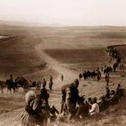 Génocide arménien: «N'oublions pas le massacre des Assyro-Chaldéens et des missionnaires français»