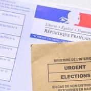 Les élections départementales dans l'ombre des régionales