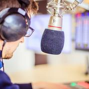 Podcast: Louie Media signe avec Mediawan