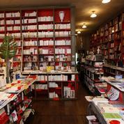Les librairies indépendantes font la fête