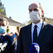 «Horreur», «colère», «sidération»... Après l'attaque de Rambouillet, les politiques s'indignent