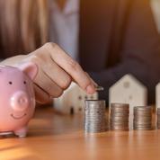 Crédit immobilier: pourquoi les banques gagnent-elles à tous les coups?