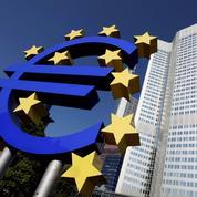 Jean-Pierre Robin: «Le retour de la croissance sera plus périlleux que la crise pour la zone euro»