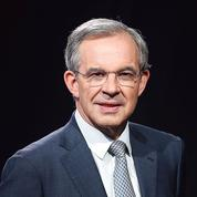 Thierry Mariani: «Le RN est la seule véritable alternative»