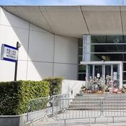 Attentat de Rambouillet: la dérive d'un clandestin devenu terroriste