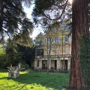 À Meudon, menaces sur la «Villa Napoléon III»