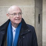 Attentat de Rambouillet: «La France n'est pas capable de contrôler correctement ses frontières»