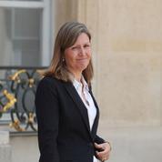 Attentat de Rambouillet: la loi antiterroriste fixe la riposte à la nébuleuse