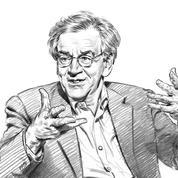 Alain Finkielkraut: «Sarah Halimi, insécurité, écologie… Qu'est la gauche devenue?»
