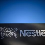 Nestlé négocie une acquisition majeure dans la nutrition santé