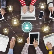 Cinq mots qui ont changé de sens avec l'émergence des réseaux sociaux