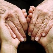 La France se prépare-t-elle bien au vieillissement de sa population?