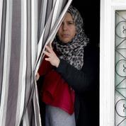 La Tunisie en proie au démon du terrorisme