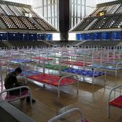 Covid-19: le Cambodge prend des mesures drastiques contre la première vague