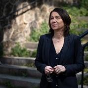 Nathalie Gimenes: «Bâtissons une économie pharmaceutique plus égalitaire»