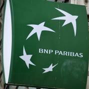 BNP Paribas en passe de racheter Floa Bank
