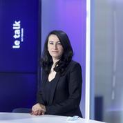 Immigration: Lydia Guirous plaide une «assimilation réelle»