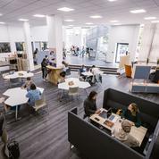 Master en alternance: la référence des futurs diplômés et des entreprises