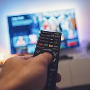 Studiofact veut s'imposer dans la production audiovisuelle