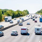 À Arles, le projet d'autoroute n'en finit pas de semer la discorde