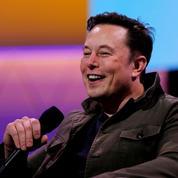 Les ventes et les bénéfices de Tesla font un bond en avant