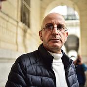 Saïd Djabelkhir, un islamologue éclairé condamné à la prison