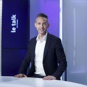 Ian Brossat refuse l'amalgame entre immigration et terrorisme