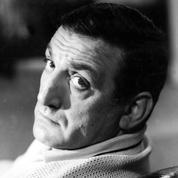 Lino Ventura, unegrande et belle gueule