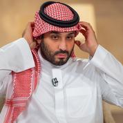 Arabie: sous la pression, MBS tend la main à l'ennemi iranien