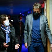 Les Verts français rêventd'un engouement àl'allemande
