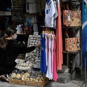 Comment la Grèce est redevenue le bon élève de la zone euro
