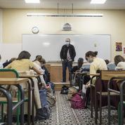 «Le problème de l'ouverture sociale dans le supérieur démarre bien avant l'entrée en classes préparatoires»