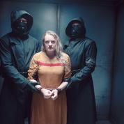 The Handmaid's Tale sur OCS: le supplice d'une saison 4 qui démarre sur un bégaiement narratif