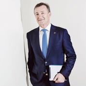 Numérique: changement de dimension pour Dassault Systèmes