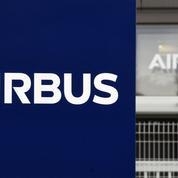 Pour Airbus, la «reprise ne sera pas linéaire»