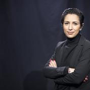 El Haïry: «Le SNU, c'est la République en actes»