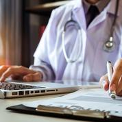 Nouvelle tentative pour relancer le carnet de santé numérique