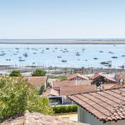 Immobilier: le bord de mer renouvelle ses attraits