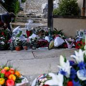 Terrorisme: la colère monte dans l'opinion